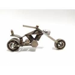 motorka 8x17 cm