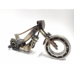 motorka zvarana 10x19cm